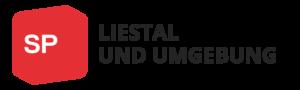 SP Liestal und Umgebung