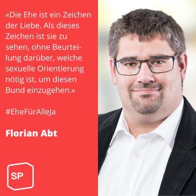 Kopie von Florian Abt